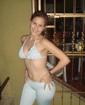 Mujer Busca 116324