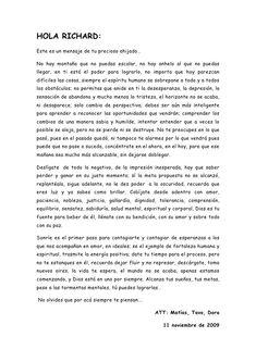 Conocer Parejas Bogota 326689