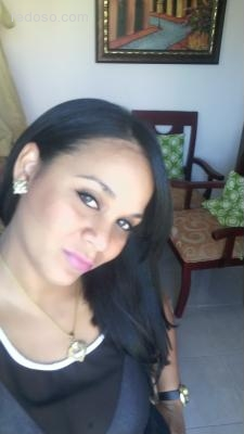 Chat Para Conocer 130517