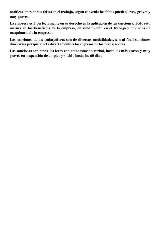 Citas En Linea Fonacot 590519
