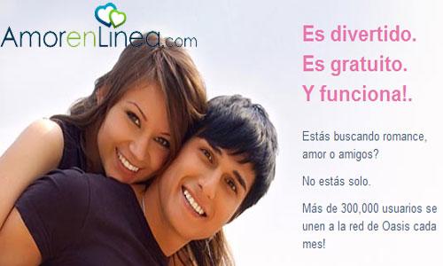 Citas En Linea Tijuana 517700