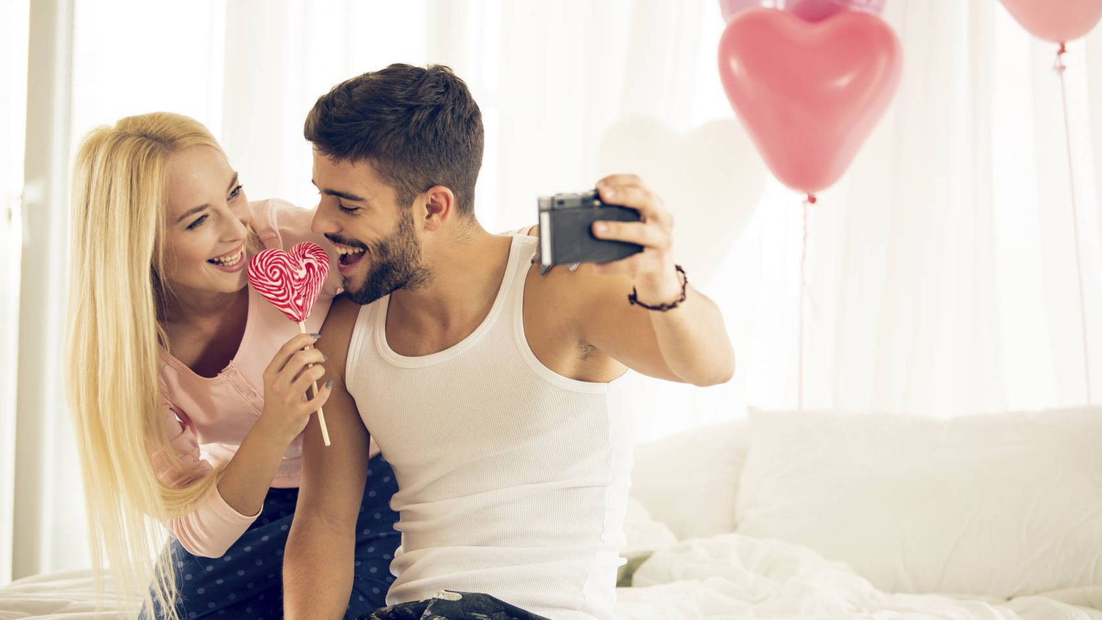Citas Gratis Amor En 782563