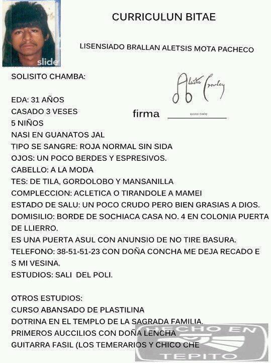 Citas Gratis En Lima 848196
