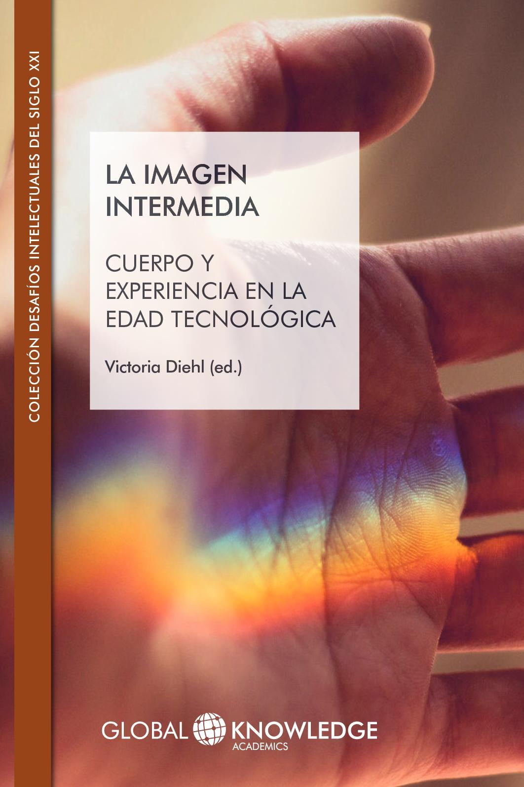Citas Gratis Queretaro 484024