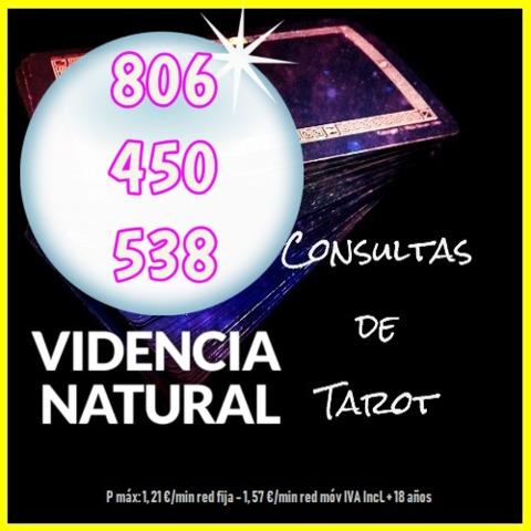 Citas Gratis San 843416