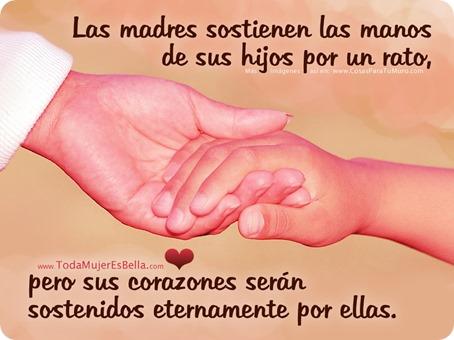 Citas Madres Solteras 390063