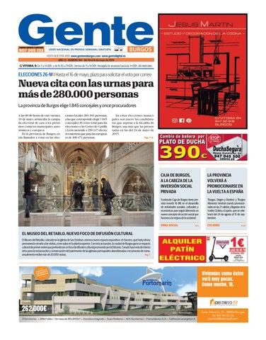 Citas Online Averroes Molina 169549