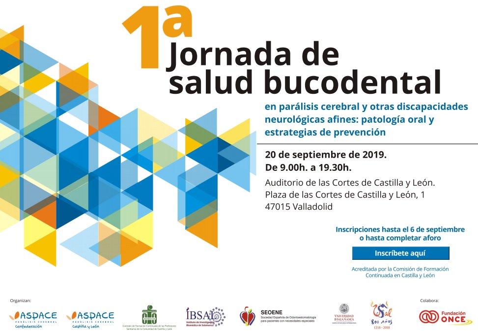 Citas Online Canad Ferrol 627648