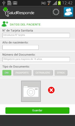 Citas Online Centro De 690706