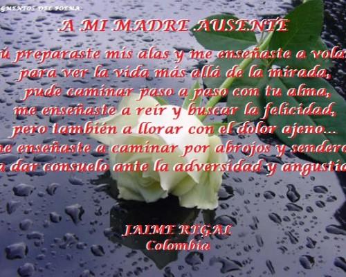 Citas Online En Espaol 562438
