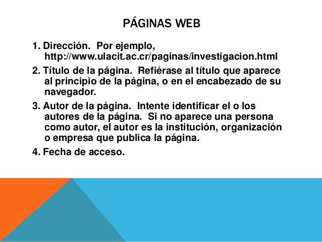 Citas Online 26623
