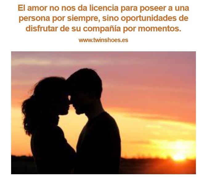 Citas Online Salud 197632