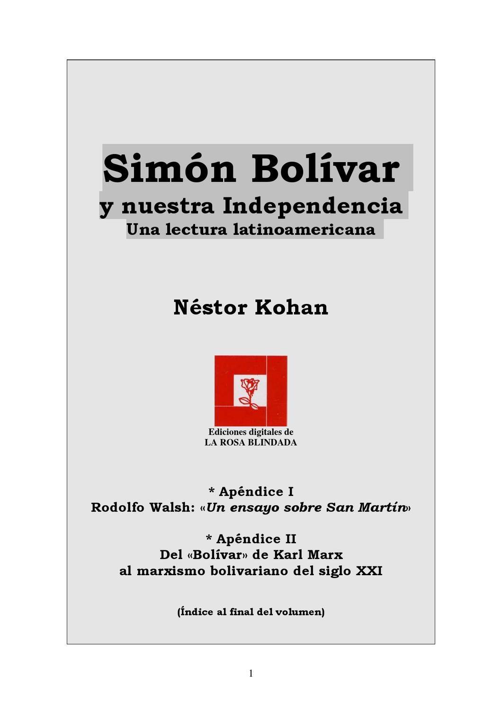 Citas Por Internet Guayaquil 622769