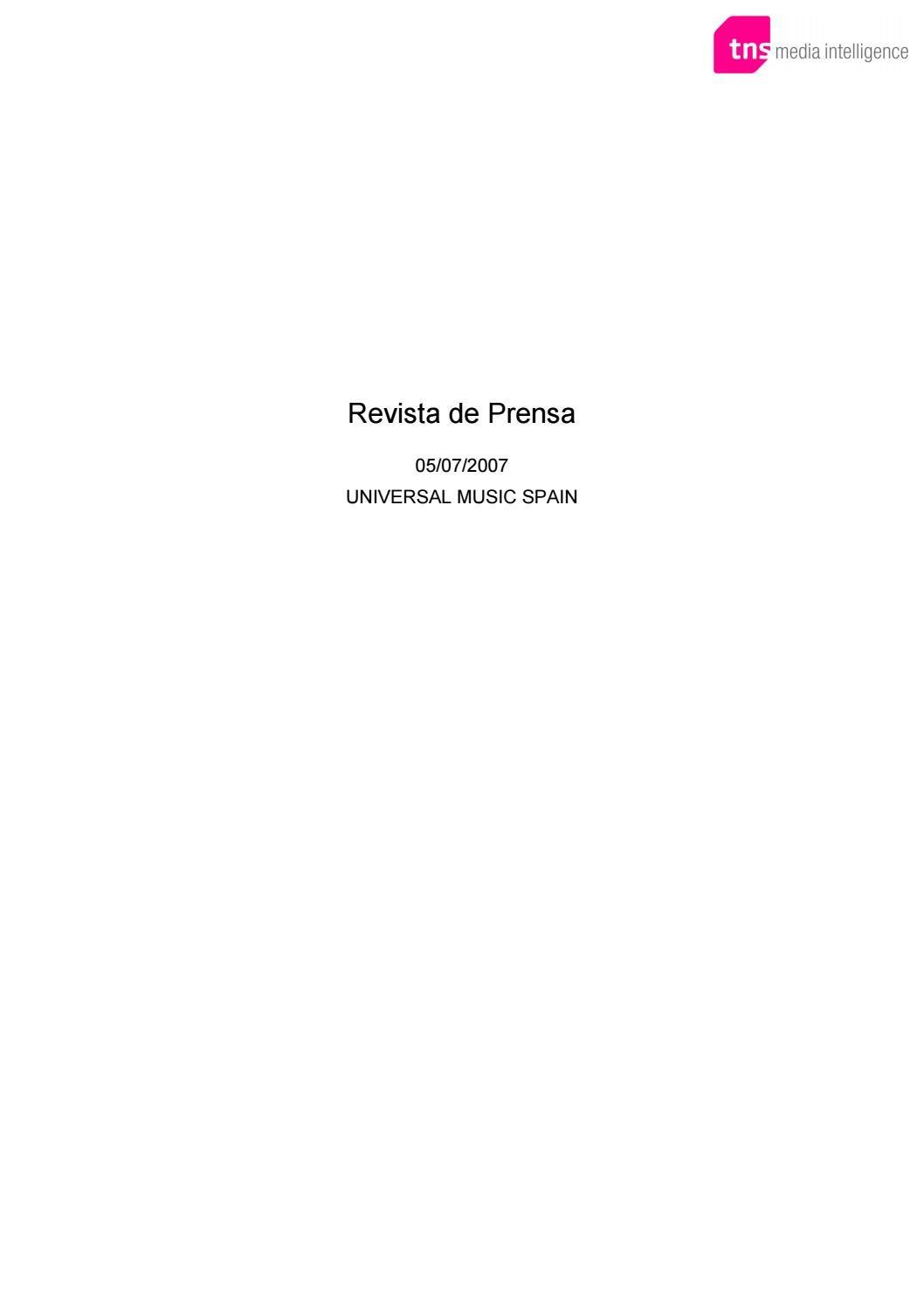 Citas Romanticas Gratis Geff 580594