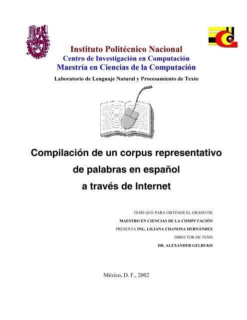 Citas Sobre Internet Redes 424480