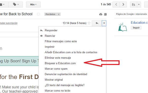 Citas Web Bahia Blanca 498022