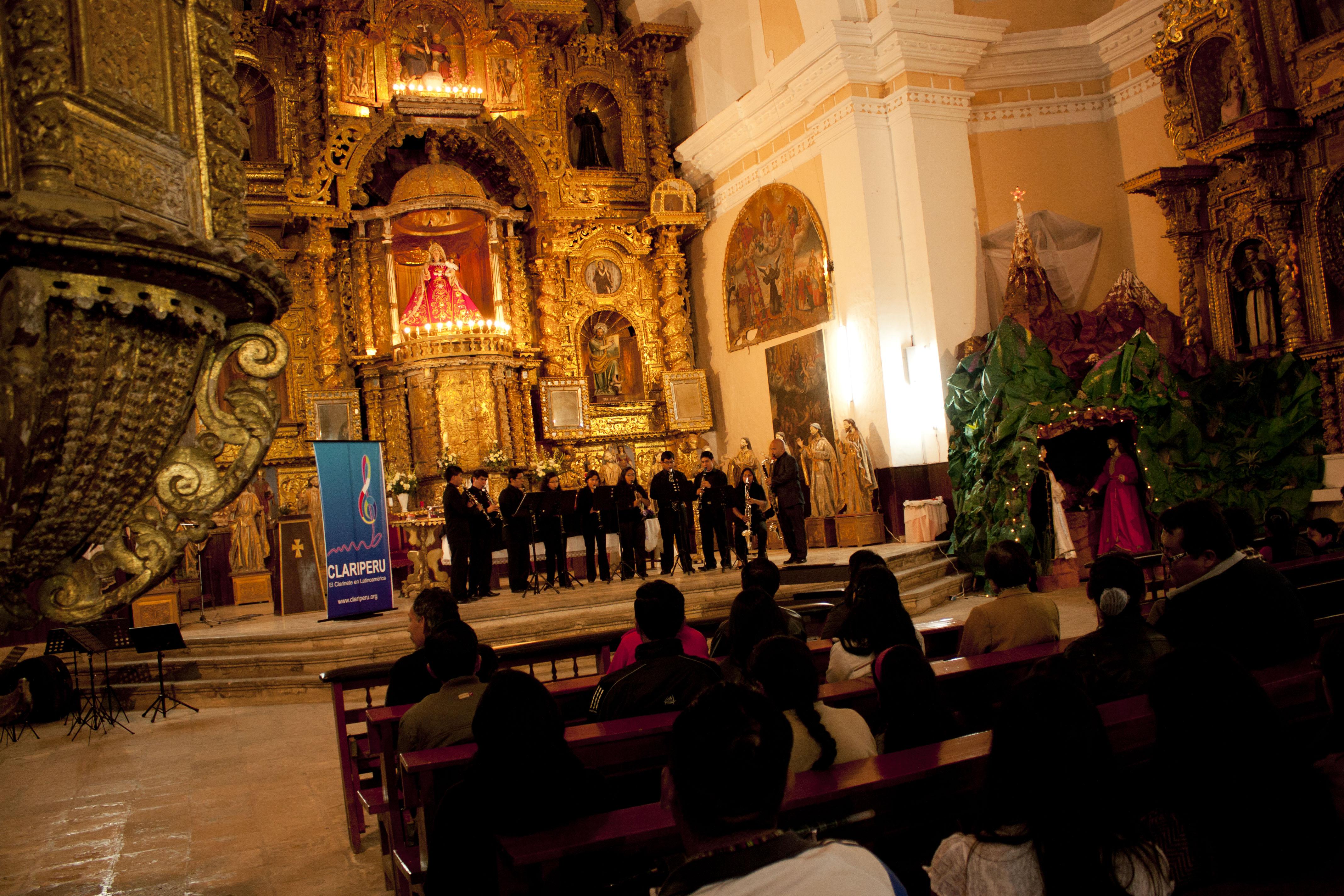 Conoce Chicas Ayacucho 738853