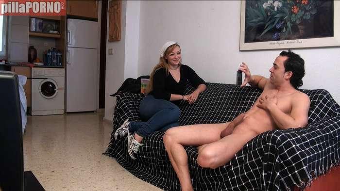 Conoce Chicas De 955871