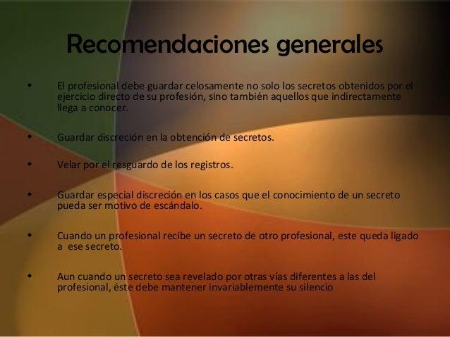 Conocer A Gente 423799