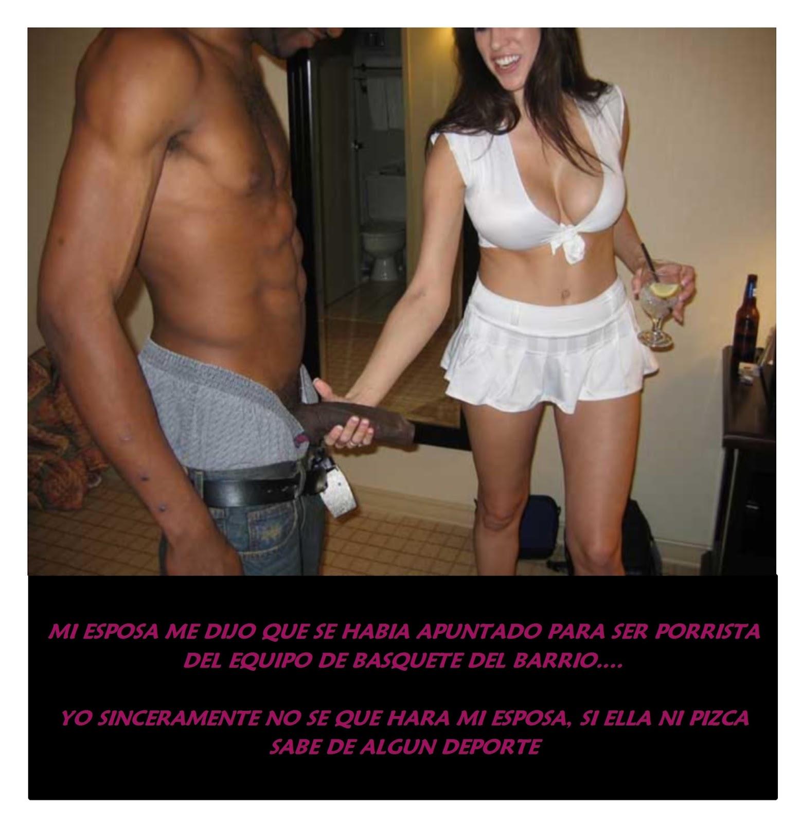 Conocer Chica En Granada 644460