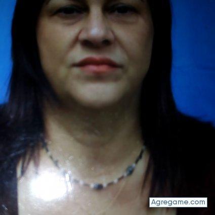 Conocer Chica Guayaquil Escucha 573525