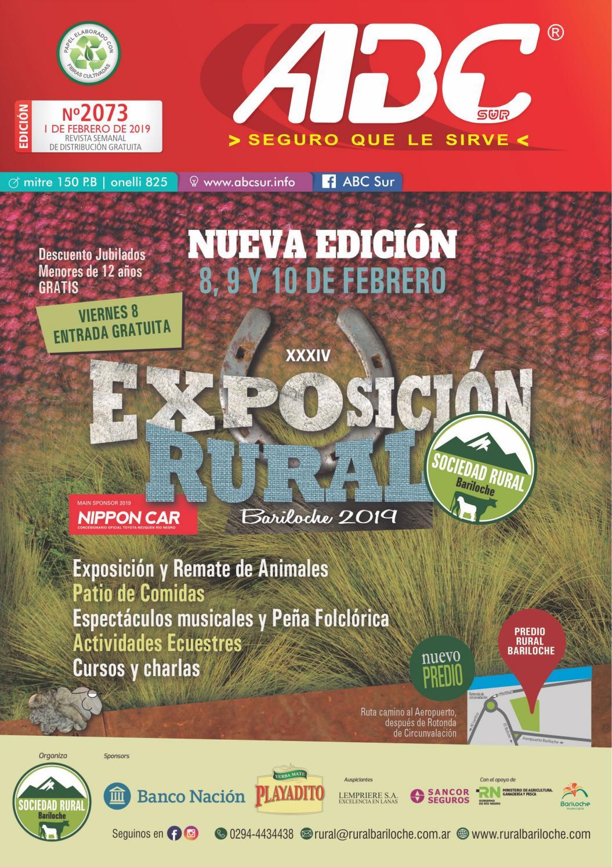 Conocer Chicas En Bariloche 374943