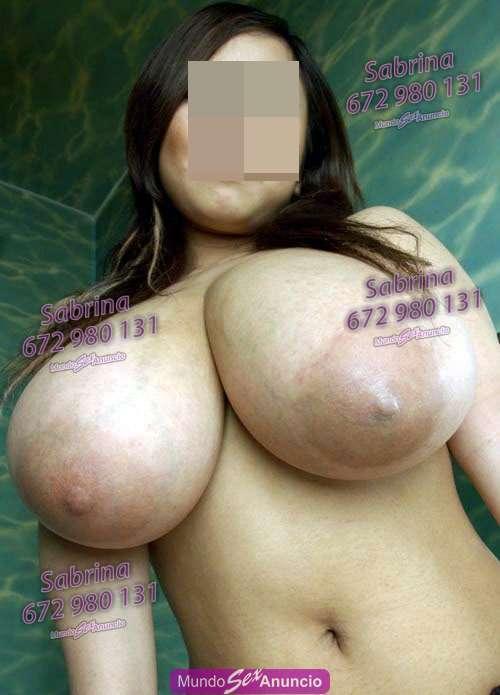 Conocer Chicas En Nayarit 358509