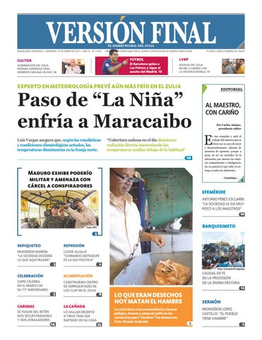 Conocer Chicas Maracaibo 721034