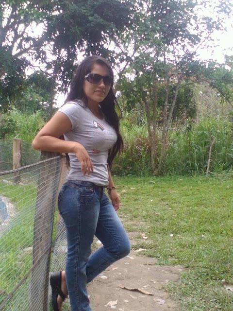 Conocer Chicas 462931