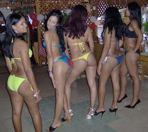 Conocer Chicas San 530881