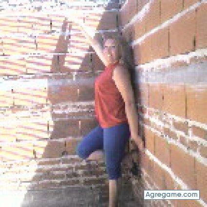 Conocer Chicos 721377