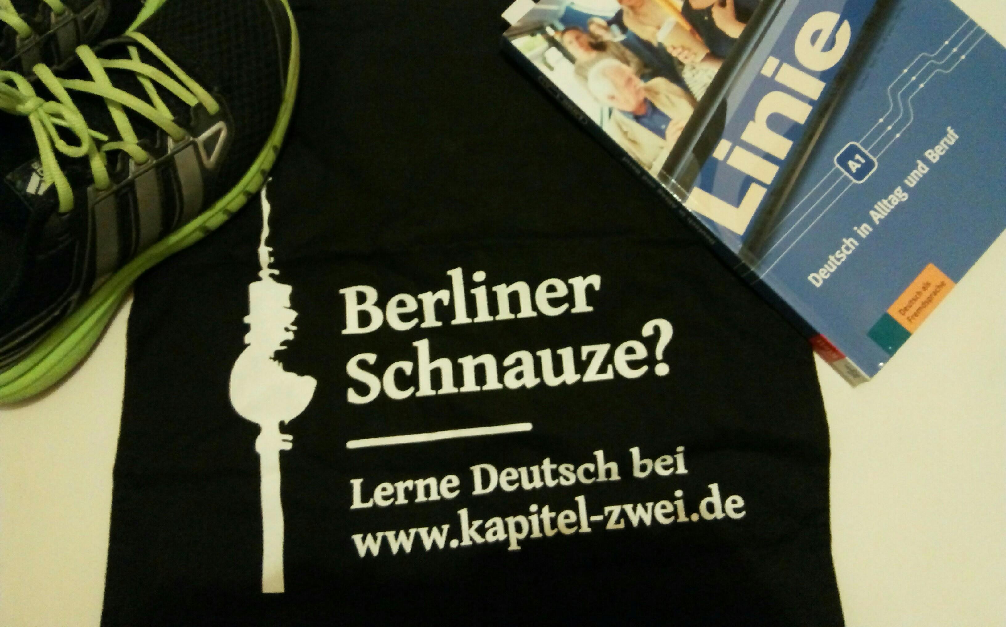 Conocer Gente Berlin 414984
