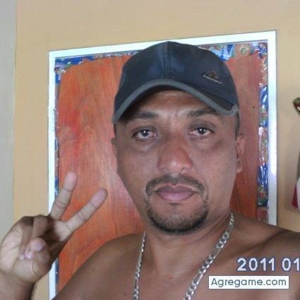 Conocer Gente Brasilia 359824