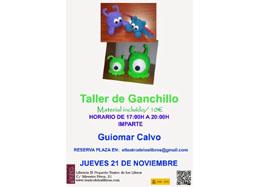 Conocer Gente Con Gmail 734939