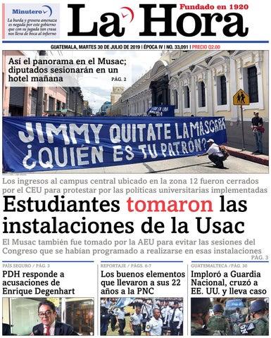 Conocer Gente E Juarez 720149