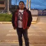 Conocer Gente En Lima 995976