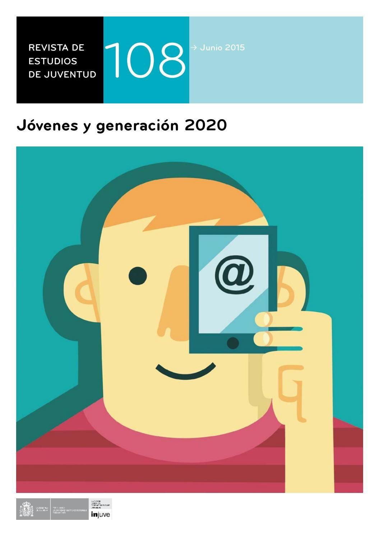 Conocer Gente Espana 850981