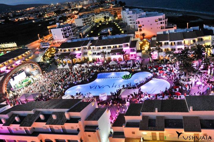 Conocer Gente Ibiza 785236
