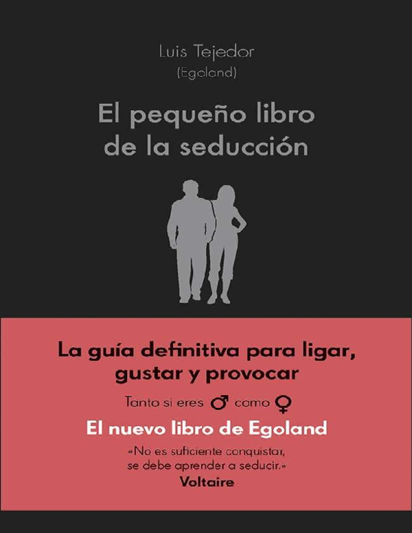 Conocer Gente Puerto 834603