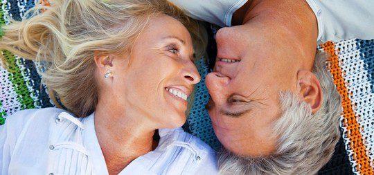 Conocer Gente Tras Divorcio 446322