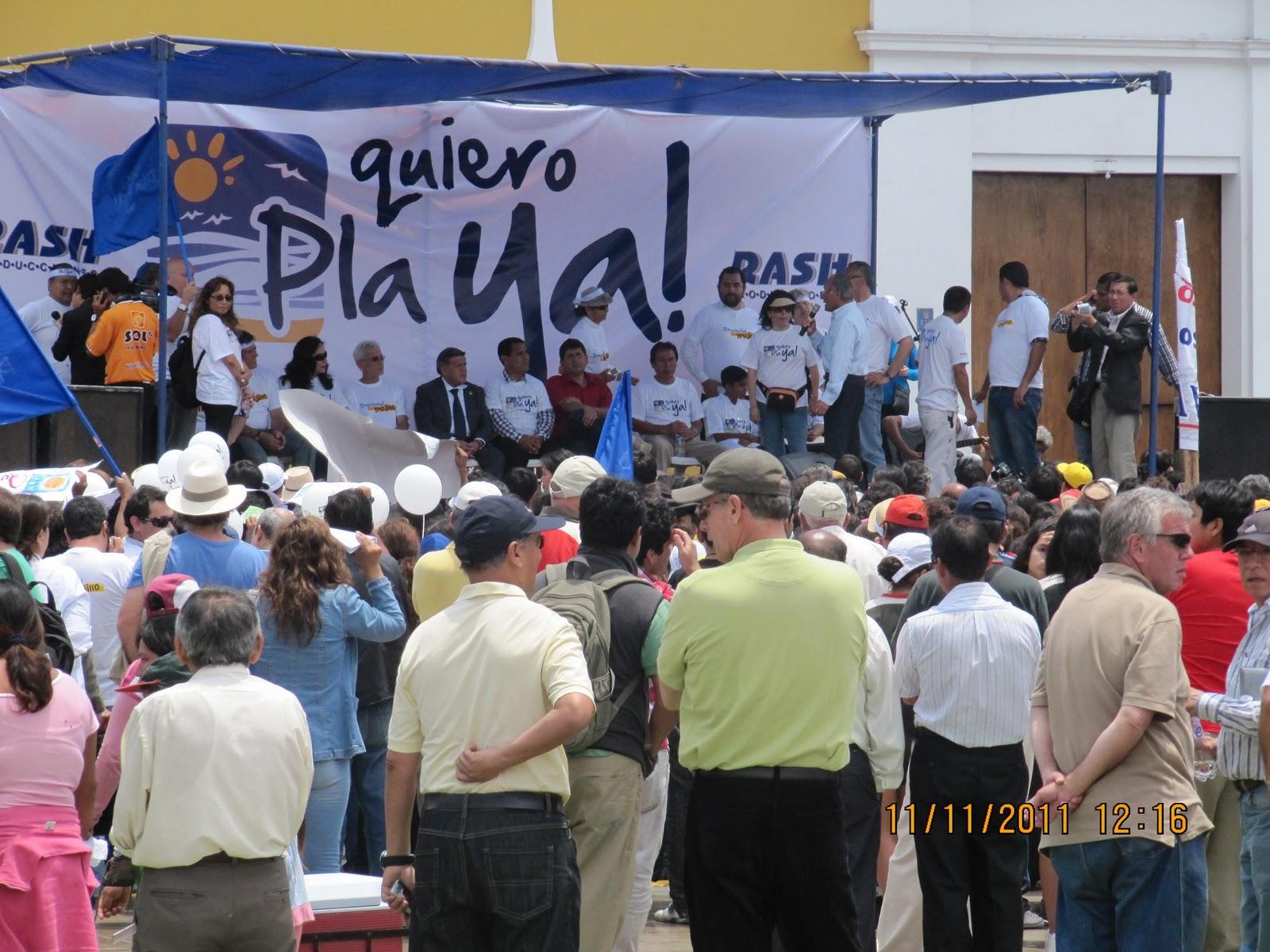 Conocer Gente Trujillo 72868