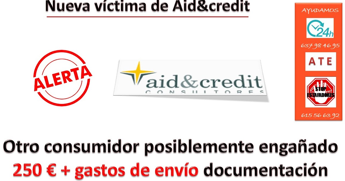 Conocer Historial Crediticio Gratis 157553