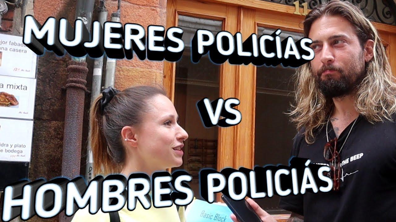 Conocer Hombres Guadalajara Te 690691