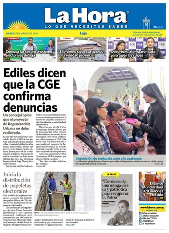 Conocer Jovenes Quito Sexo 920673