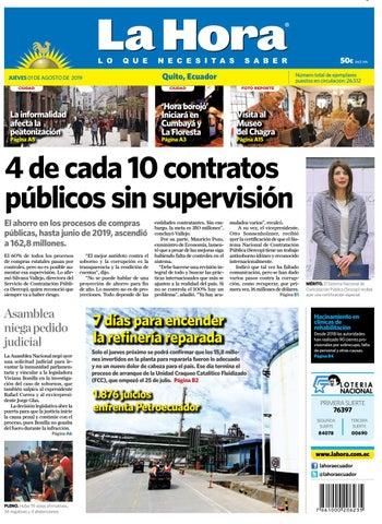 Conocer Jovenes Quito 635088
