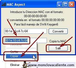 Conocer Mi 359640