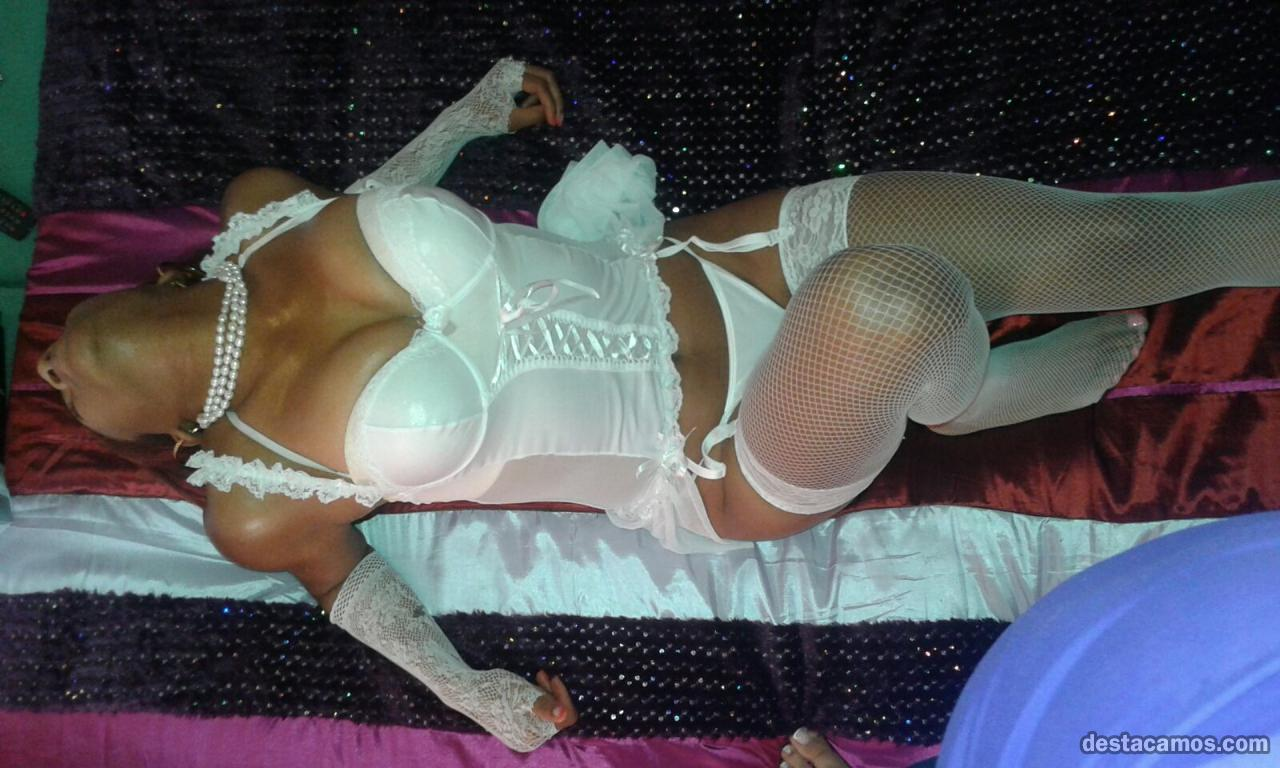 Conocer Mujeres 50 817486