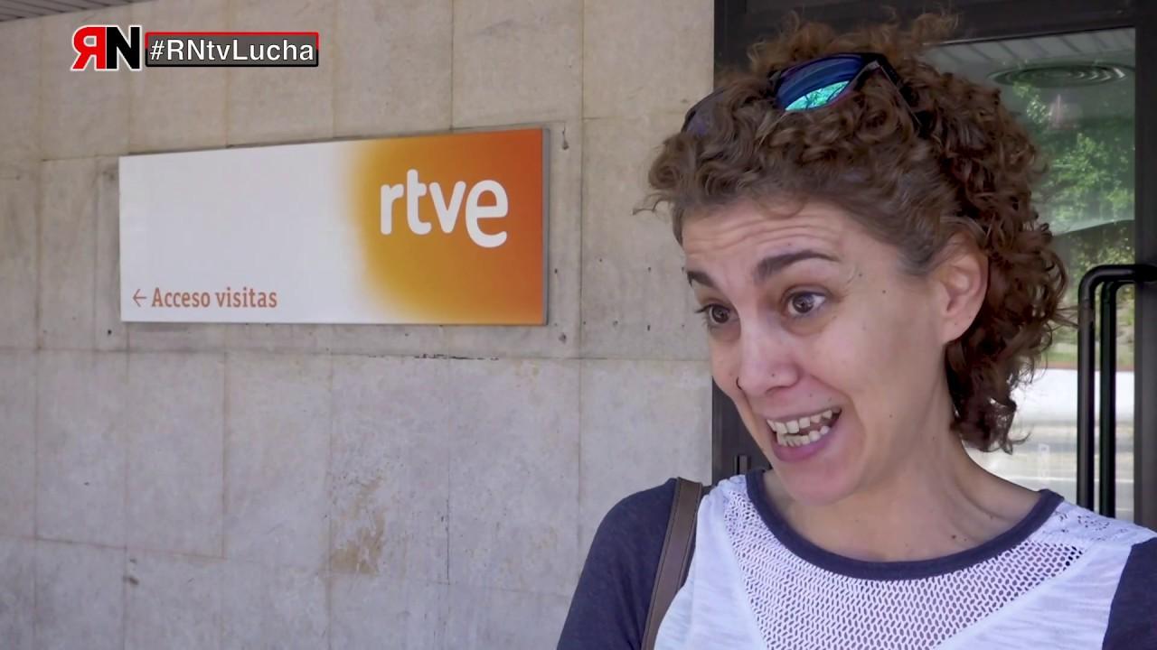 Conocer Mujeres Cdmx Huelva 245860
