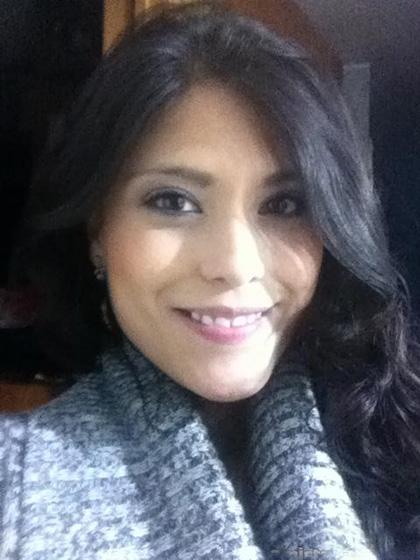 Conocer Mujeres Cordoba Sexo 96585