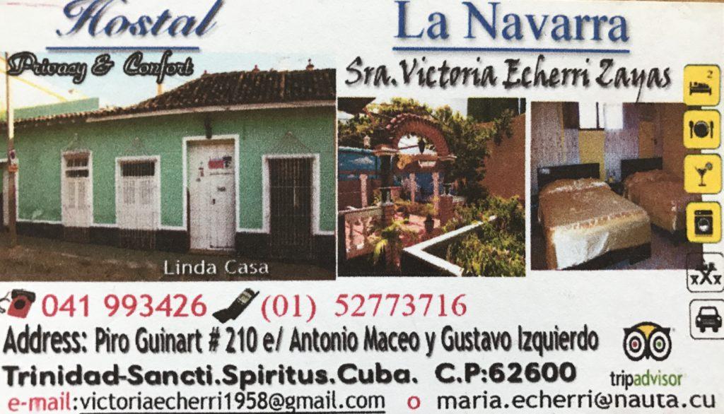 Conocer Mujeres Cubanas 925169